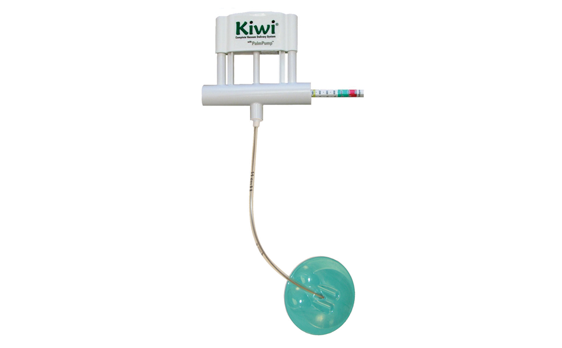 Kiwi VAC-6000C Product Image - Cesarean Delivery