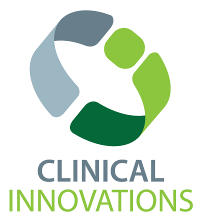 Clinical Innovations – for MOM. for BABY. for LIFE.